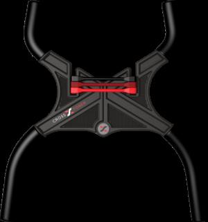 CrossToner