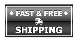 CrossToner Free Shipping