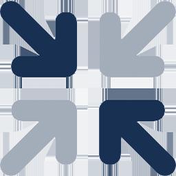 Crosstoner Multi-Directional